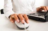 Pengembangan Bisnis Online