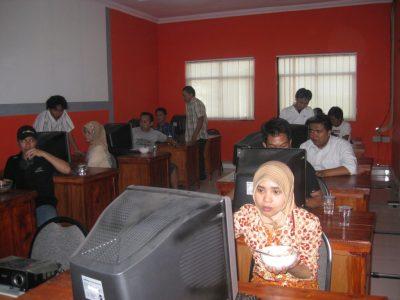 Astamedia Net Cafe
