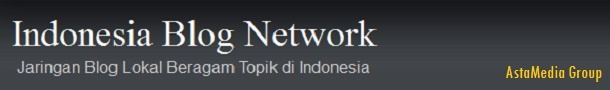 Indonesia Blog Network
