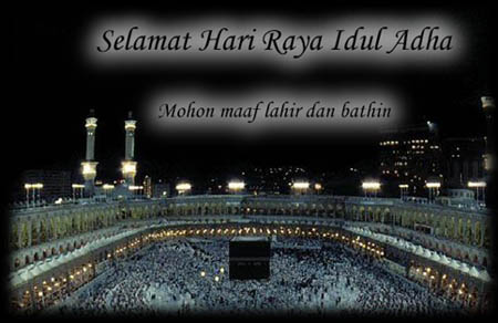 Idul Adha AstaMedia