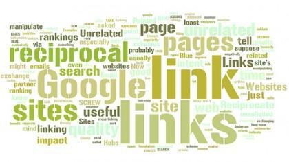 Promosikan Blog Anda Secara Gratis
