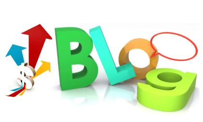 5 Langkah Penting Untuk Blog Lebih Populer