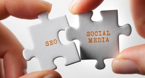 SEO dan Social Media Bekerjasama Membangun Link (Bag. I)