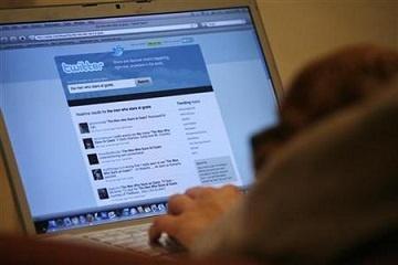 Menggunakan twitter untuk bisnis