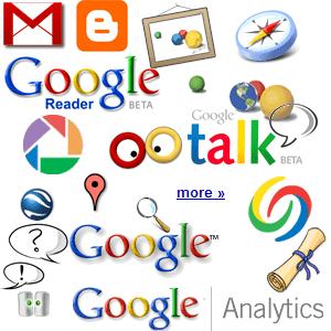 5 Google Tools Gratis Terbaik