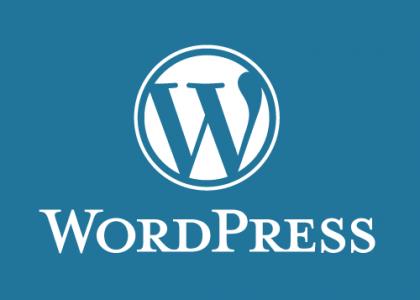 5 Penyesuaian Untuk Blog WordPress Lebih Aman