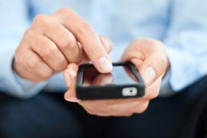 Alasan Mengapa Situs Web Anda Perlu Versi Mobile