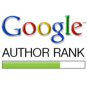 Yang Perlu Anda Tahu Tentang Google Author Rank!