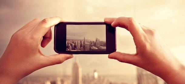 Cara Mempromosikan Brand Anda di Instagram
