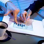 Menulis Rencana Bisnis? Jangan Lupakan Strategi Pemasaran