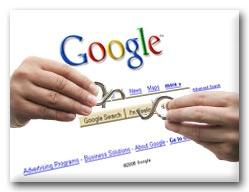 5 Strategi untuk 'Link Building' Lebih Baik dan Meningkatkan SEO Anda