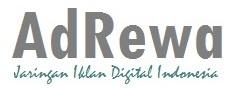 AdRewa - Iklan PPC Kontekstual Berbasis Keyword