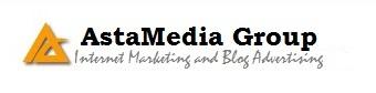 AstaMedia Group