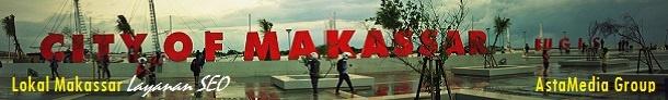SEO Makassar