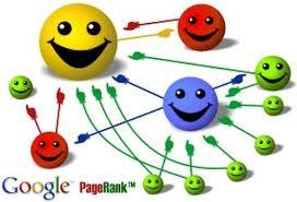 skema link di mata google