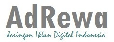 AdRewa-Logo-2