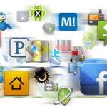 Aplikasi Bisnis Terbaik Untuk Android