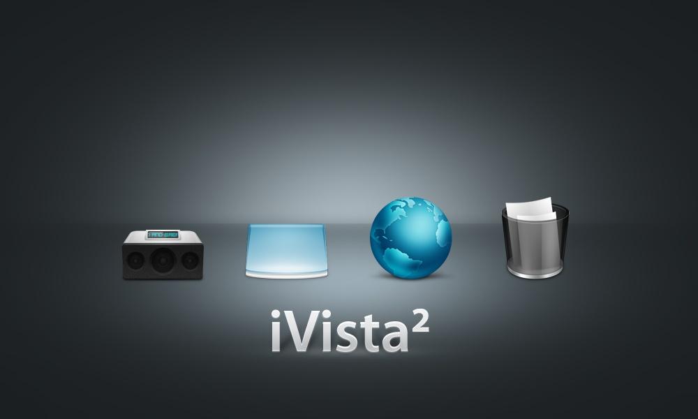 Instalasi WordPress Menggunakan iVista