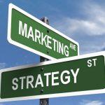 Strategi Pemasaran Untuk Meningkatkan Penjualan