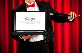 Tips Penggunaan Search Engine Google