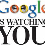 google langgar hak privasi konsumer