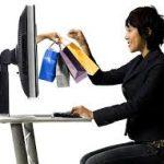 tips efektif berjualan online