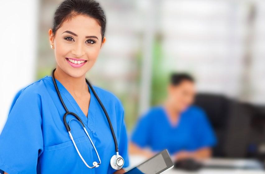 Jasa Perawat Home Care Profesional di Makassar