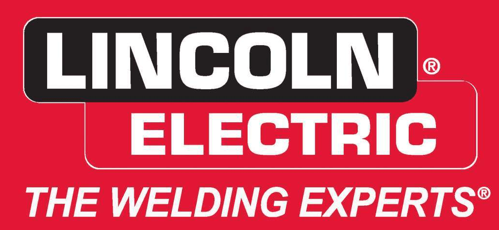 Distributor Lincoln Electric Indonesia