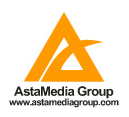 AstaMedia Group